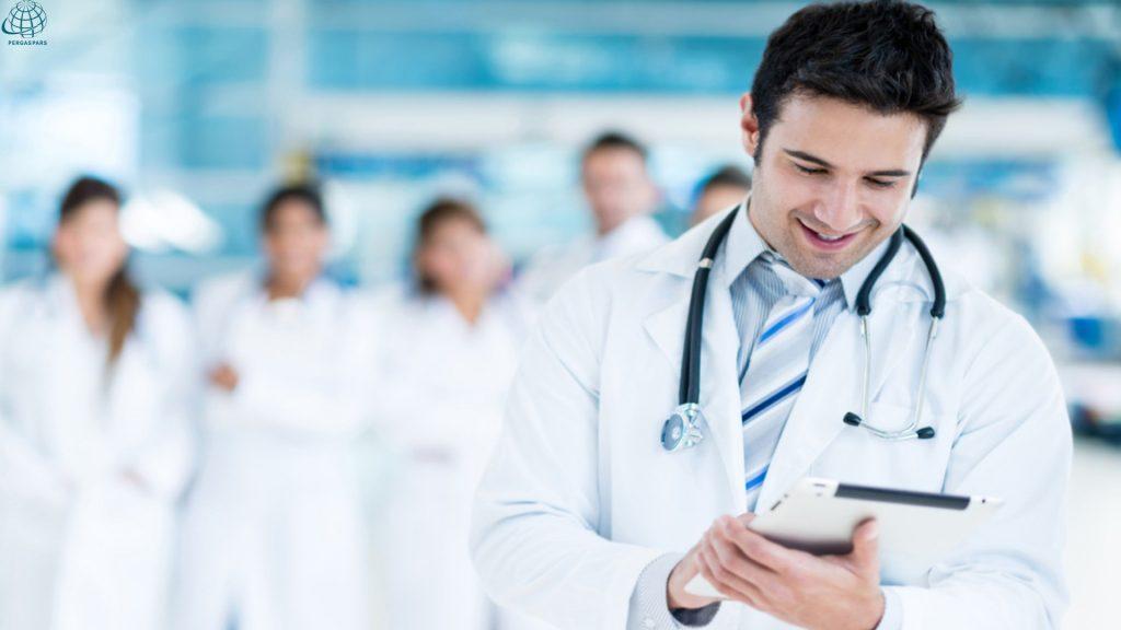 استخدام پزشک عمومی در استرالیا
