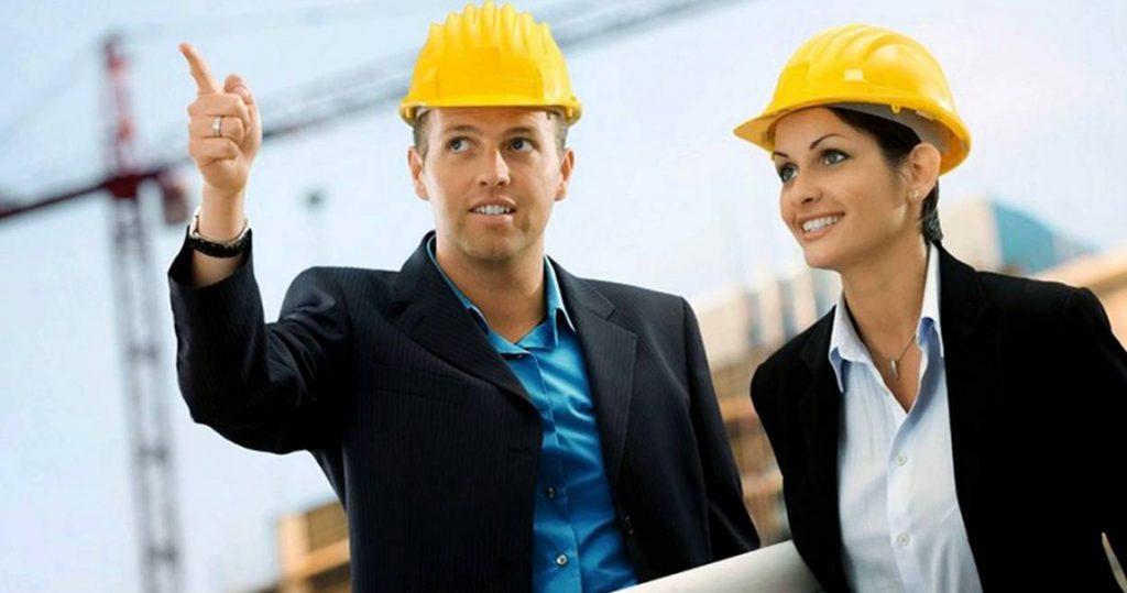 استخدام مهندس عمران در قطر