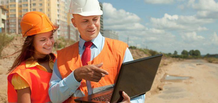 استخدام مهندس عمران در کویت